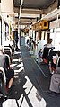 20190602 093422 Tram interior Lodz June 2019.jpg