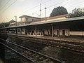 201908 Station Building of Longli.jpg