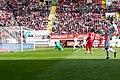 2019147184100 2019-05-27 Fussball 1.FC Kaiserslautern vs FC Bayern München - Sven - 1D X MK II - 0169 - AK8I1782.jpg