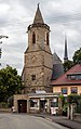 2019 Bad Sobernheim Pfarrkirche St. Matthias 02.jpg