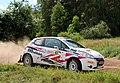 2019 Rally Poland - Steve Røkland.jpg