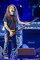 2019 RiP Slayer - Tom Araya - by 2eight - ZSC4853.jpg