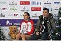 2019 Russian Figure Skating Championships Evgenia Medvedeva 2018-12-21 16-37-39.jpg