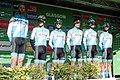 2019 ToB stage 1 - Team Isreal Cycling Academy.JPG