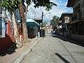 201San Mateo Rizal Landmarks Province 04.jpg