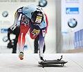 2020-02-27 1st run Men's Skeleton (Bobsleigh & Skeleton World Championships Altenberg 2020) by Sandro Halank–362.jpg