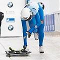 2020-02-28 IBSF World Championships Bobsleigh and Skeleton Altenberg 1DX 9493 by Stepro.jpg
