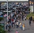 2020 Belarusian protests — Minsk, 21 August p0039.jpg
