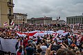 2020 Belarusian protests — Minsk, 23 August p0026.jpg