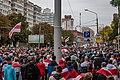 2020 Belarusian protests — Minsk, 27 September p0015.jpg