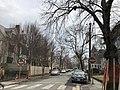 2020 Gray Street Cambridge Massachusetts US.jpg