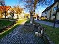 2021-04-23 Radtour bei Brunntal (Werbach) 15.jpg