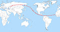 2036 Apophis Path of Risk.jpg