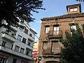 203 Cal Tonillo, a la carretera de Sant Fruitós.jpg