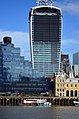 20 Fenchurch Street Feb 2014 (12501363383).jpg