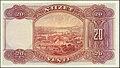 20 Franka Ari 1926 rev.JPG
