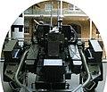 20 mm Twin Anti-Aircraft Cannon IWM 3.jpg