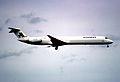 20ab - Avioimpex MD-81; Z3-ARB@ZRH;20.04.1998 (5618691631).jpg