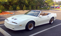 20th Anniversary Turbo TransAm Convertible august 2009 9,000 original miles.png