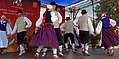 21.7.17 Prague Folklore Days 089 (35928910172).jpg