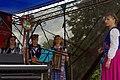 21.7.17 Prague Folklore Days 136 (35289184343).jpg