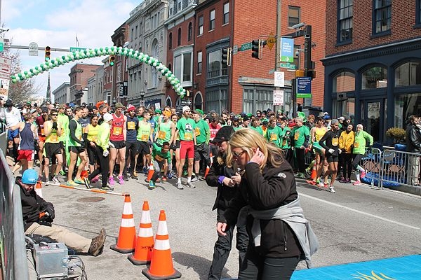 21.OnTheMark.5K.BaltimoreMD.12March2017 (33448932415).jpg