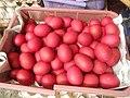 2108Foods Fruits Vegetables Cuisine Bulacan 15.jpg