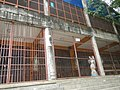 2143Payatas Quezon City Landmarks 34.jpg