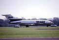 214ab - DHL Boeing 727-31F, OO-DHN@QLA,15.03.2003 - Flickr - Aero Icarus.jpg