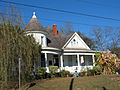 215 Pine Street Greenville Nov 2013.jpg