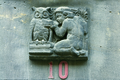 21 Detail1936.tif