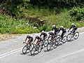 21 nisan 2012 gazipaşa gezisi bisikletciler.JPG