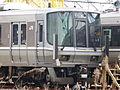 223-2001W10 HORO.JPG