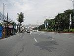 2256Elpidio Quirino Avenue Airport Road NAIA Road 16.jpg