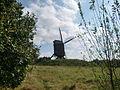 2278-00030 Moulin à vent dit Moulin Brûlé.JPG
