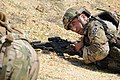 227th Air Support Operations Squadron train with Army at Warren Grove Range 150616-Z-PJ006-229.jpg