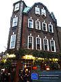 22 Berwick St, London W1F 0QA.JPG