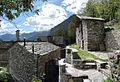 23020 Piuro, Province of Sondrio, Italy - panoramio (8).jpg