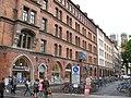 2385 - München - Neues Rathaus.JPG
