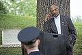 242nd U.S. Army Chaplain Corps Anniversary Ceremony at Arlington National Cemetery (36224328215).jpg