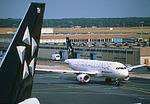 245aa - Spanair Airbus A320-232, EC-INM@FRA,09.07.2003 - Flickr - Aero Icarus.jpg