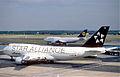 245an - Lufthansa Boeing 747-430 (M), D-ABTH@FRA, 09.07.2003 - Flickr - Aero Icarus.jpg