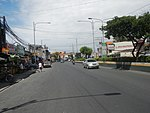2474NAIA Road Mosque Footbridge Parañaque City 45.jpg
