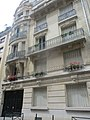 24 rue Spontini.jpg