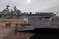 24th Marine Expeditionary Unit participates in largest partnered exercise in the Middle East 120502-M-RU378-099.jpg