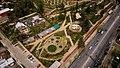 25-09-2013 Parque Bicentenario de la Infancia (9954847734).jpg