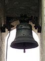 250513 Belfry of Cistercian Abbey of Koprzywnica - 04.jpg