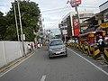 2505Pateros, Metro Manila Landmarks 16.jpg