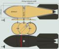250 kg minbomb m40.png