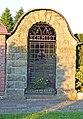 25104200014 Twistringen Mausoleum 1.jpg